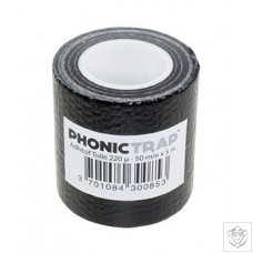 Phonic Trap Duct Tape 5M Phonic Trap