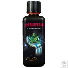 ph Buffer 4 Growth Technology
