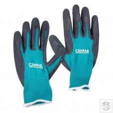 Canna Gloves Canna
