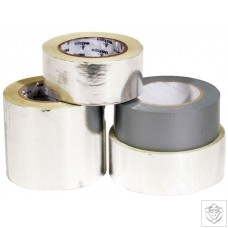 Rolls of Tape (Various) N/A
