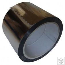 Foil Tape N/A
