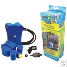 easy2GO Holiday Watering Kit AutoPot