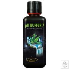 ph Buffer 7 Growth Technology
