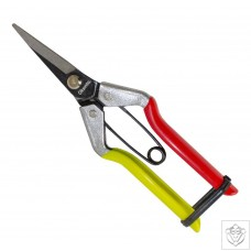 Oksinto PRO H420 - Pruning Scissors