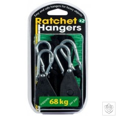 Ratchet Hangers N/A