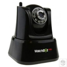 Watchbot 3.0 HD Grow Room Camera
