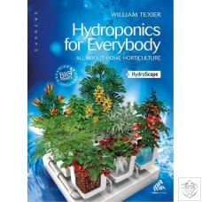 Hydroponics for Everybody General Hydroponics