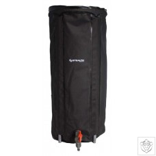 100L Stealth Flexible Water Tank