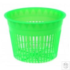 Alien 150mm Net Pot
