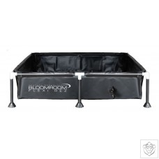 Bloomroom Flexi Rez Catchment Trays Century Grow Systems