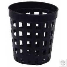 Round Net Pots - Ideal for DIY Systems N/A