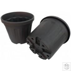 Premium Circular Pots