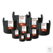 Root Nurse Fabric Pots 1L to 76L