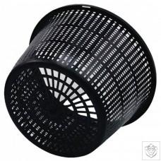 """Round 200mm (8"""") Net Basket N/A"""