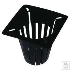 SG50 Net Pot (Suits 50mm Deep Trough) N/A