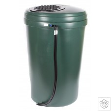 350L Green Man System Water Tank Green Man System