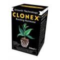 Clonex Growth Technology