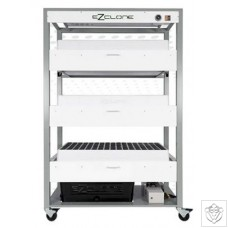 EZ-CLONE Pro Commercial Unit 459 Site