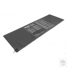 ROOT!T Hobby 60W Heat Mat - 1200mm x 400mm ROOT!T