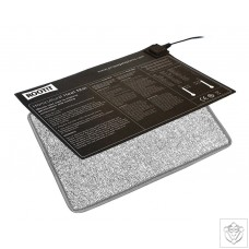 ROOT!T Small Heat & Insulated Mat Bundle ROOT!T