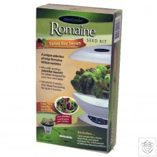 AeroGarden Seed Kit - Romaine AeroGarden
