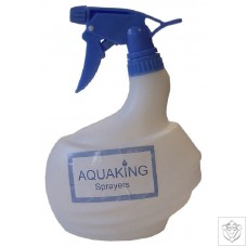 1 Litre Sprayer AquaKing