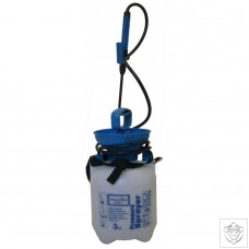 3 Litre Sprayer AquaKing
