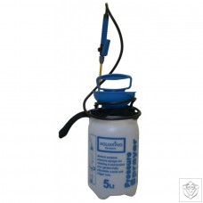 5 Litre Sprayer AquaKing