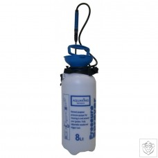 8 Litre Sprayer AquaKing