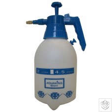 1.5 Litre Sprayer AquaKing
