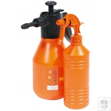 Hand Held Sprayers N/A