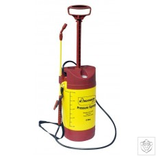 5 Litre Sprayer