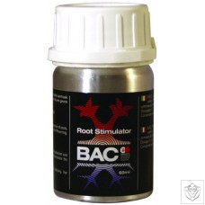 Organic Root Stimulator BAC