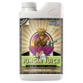 Coco Jungle Juice Grow Advanced Nutrients