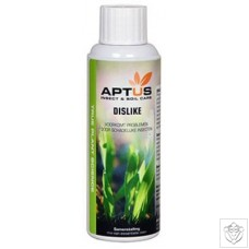 Dislike 100ml Aptus Plant Tech