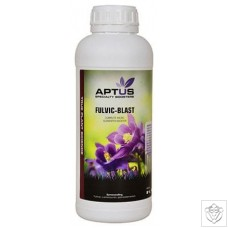 Fulvic-Blast Aptus Plant Tech