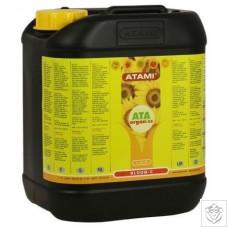 Organics Bloom-C Atami / B'Cuzz