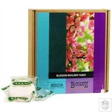 Blossom Builder Tabzz Atami / B'Cuzz
