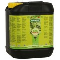 Organics Growth-C Atami / B'Cuzz