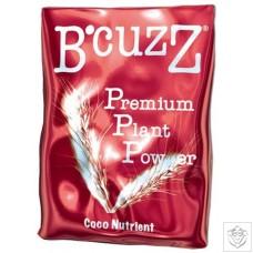 Premium Plant Powder Coco Atami / B'Cuzz