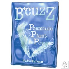 Premium Plant Powder Hydro Atami / B'Cuzz