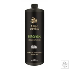Ferocious Premium Plant Optimizer 960ml