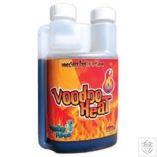 Voodoo Heat