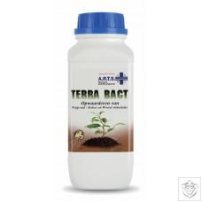 A.R.T.S. Terra Bact 1L