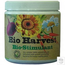 Bio Harvest N/A