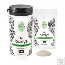 EcoThrive Biosys Instant Microbe Tea ecothrive