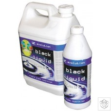 NL Evolution Black Liquid Humate Nutriculture