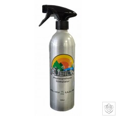 Co2 Fusion Spray 250ml