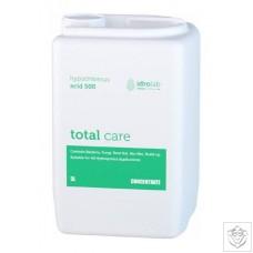Idrolab Total Care - Hypochlorous Acid 5L