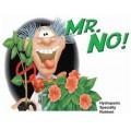 Mr No N/A